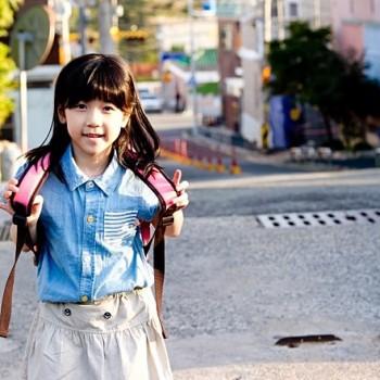 movie_image-5