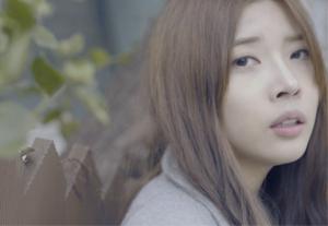 노르웨이 숲 – 거짓말 (Official MV)