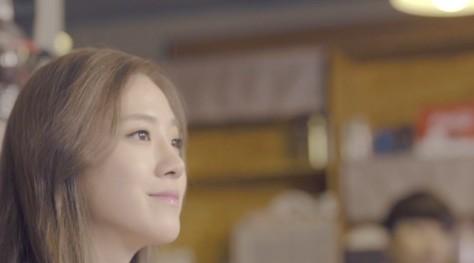 마리슈 (Marychou) – 오늘밤 왈츠 (Official MV)