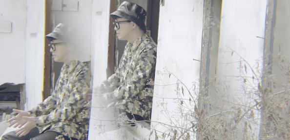 La.Q (라큐) – Cloud Nine (Official MV)