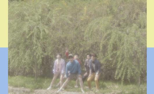 뷰티핸섬 (BeautyHandsome) – The One (Official MV)