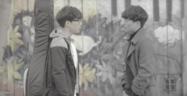 뷰티핸섬 (BeautyHandsome) – 다른 길로 갔다면 (Official MV)