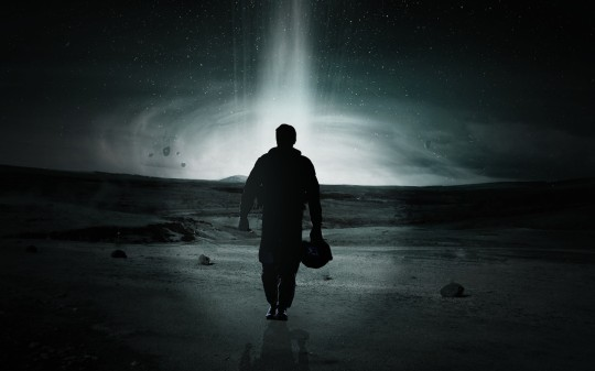 Interstellar-Movie-Stills-Images-540x337