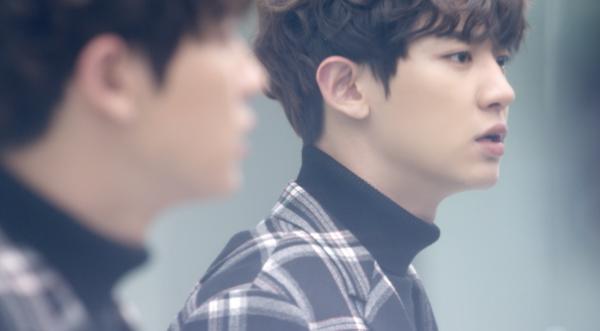 EXO – For Life (Official MV)